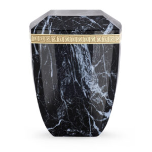 Marble Edition